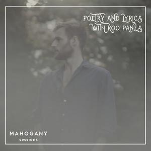 The Mahogany Sessions Albümü