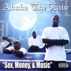 Sex, Money and Music album