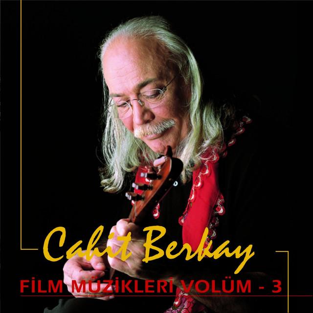 Film Müzikleri, Vol. 3