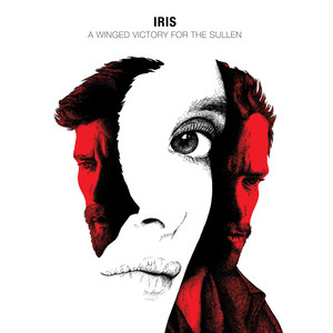 Iris (Original Motion Picture Soundtrack) [Bonus Track Version]