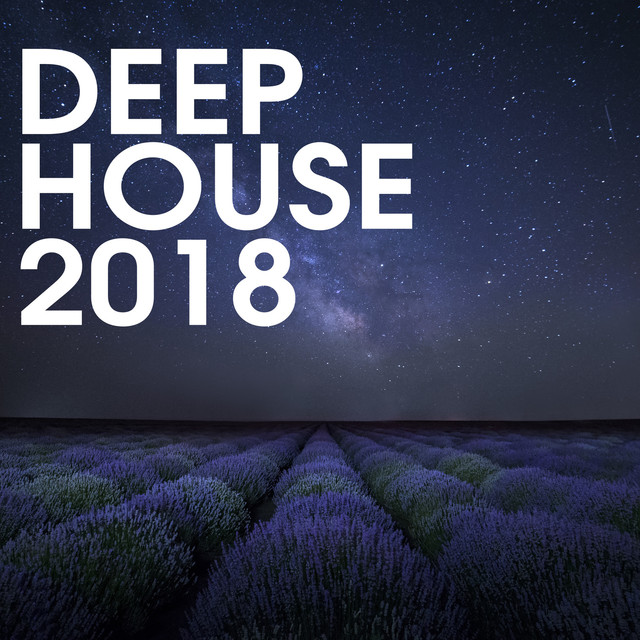 Deep house 2018 by various artists on spotify for Deep house bands