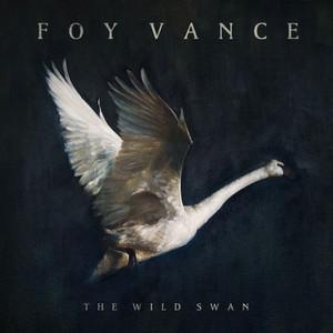 Foy Vance She Burns cover