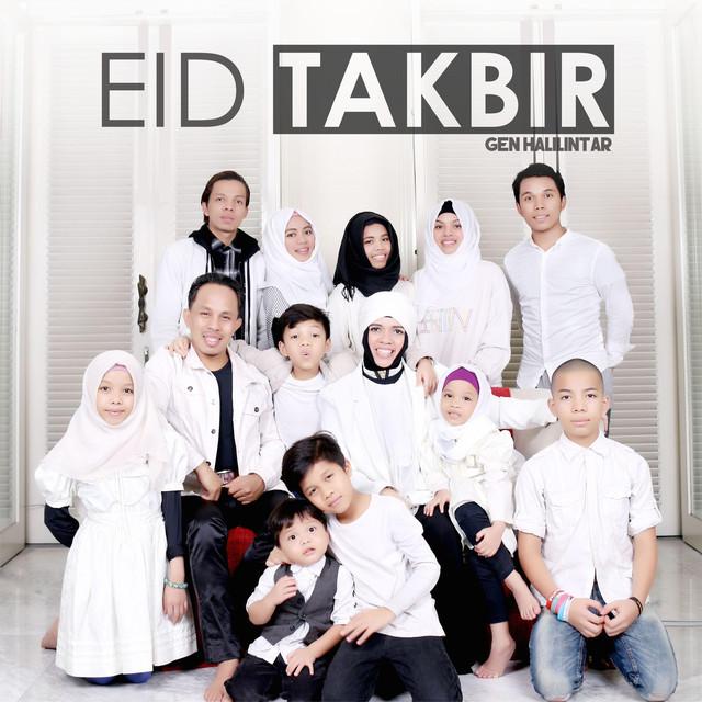 Image Result For Takbir