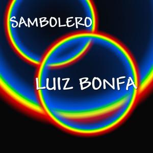 Sambolero album