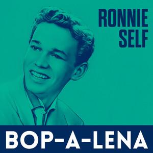 Bop-A-Lena album
