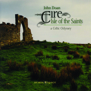 Eire: Isle of the Saints album