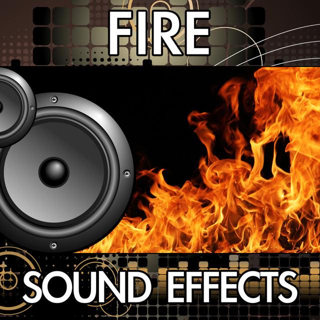 fire sound effects by finnolia sound effects on spotify rh open spotify com