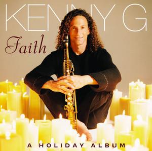 Faith: A Holiday Album album
