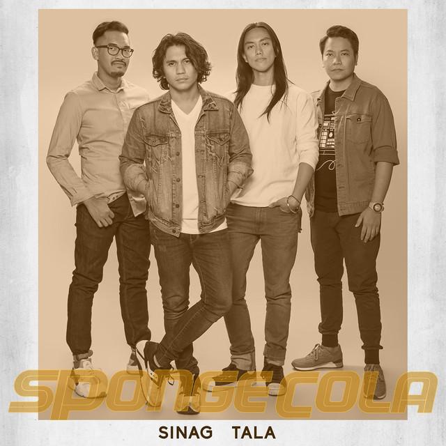 Sinag Tala