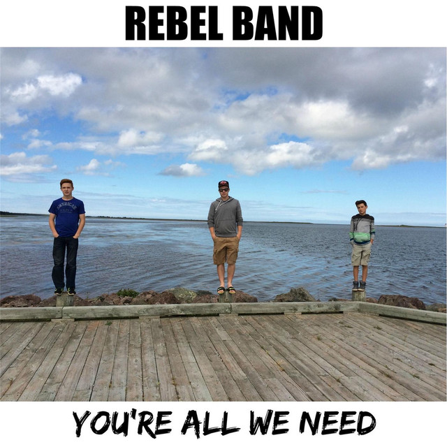 Rebel Band