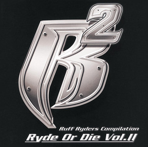 Ryde Or Die, Vol. 2 Albümü