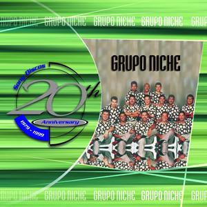 20th Anniversary - Niche
