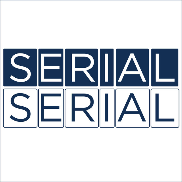 Season 2, Episodes 3 and 4: Serial v  Making A Murderer, an episode