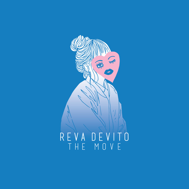 Reva DeVito
