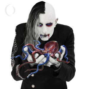 Eat The Elephant - A Perfect Circle