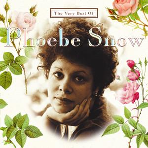 The Very Best of Phoebe Snow album