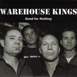 Warehouse Kings