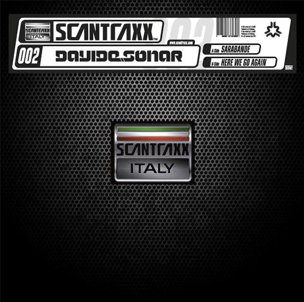 Scantraxx Italy 002