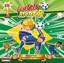 50 - Ballzauber! Cover