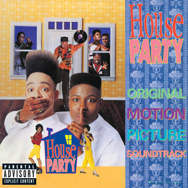 Why You Get Funky On Me album cover