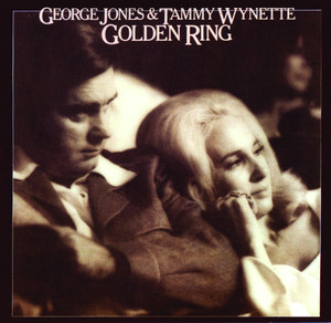 Golden Ring album