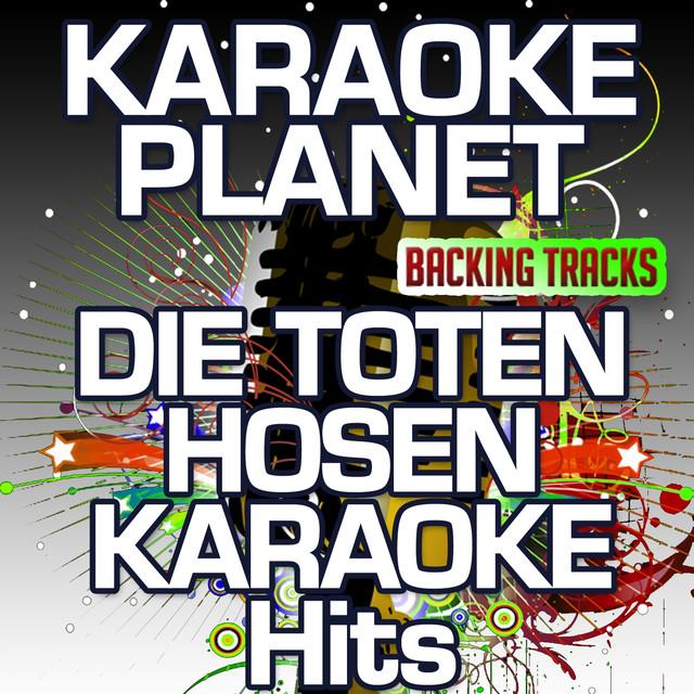 Alles Aus Liebe Karaoke Version Originally Performed By Die