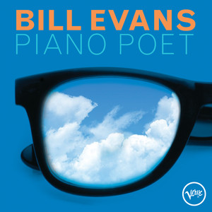 Piano Poet album