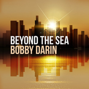Bobby Darin Brand New House cover