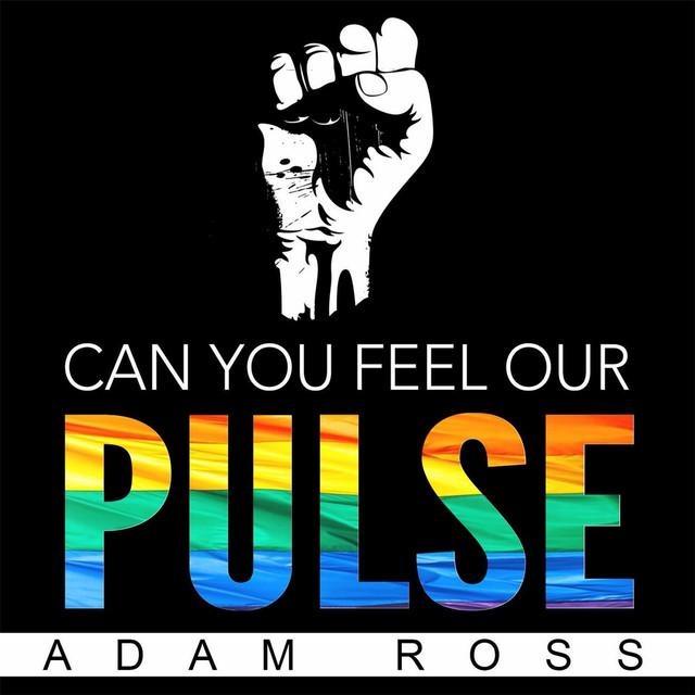 Adam Ross tickets and 2019 tour dates