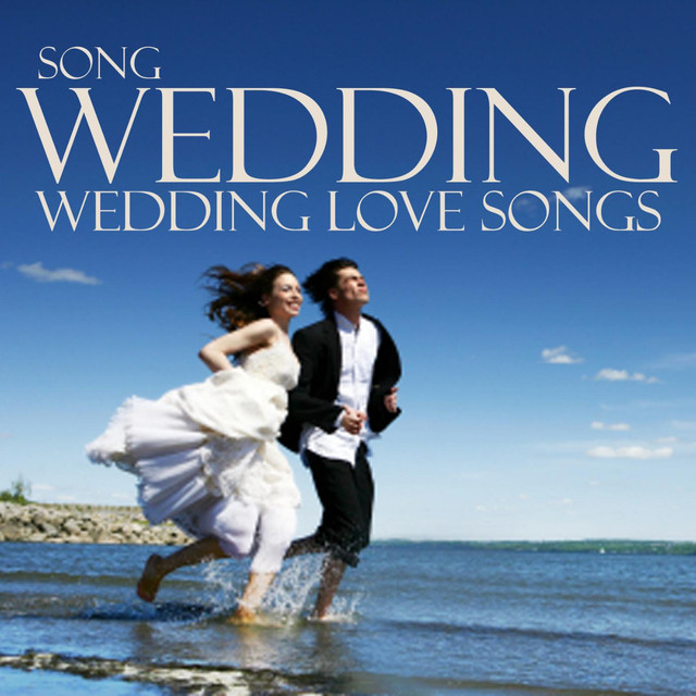 More By Wedding Songs Music