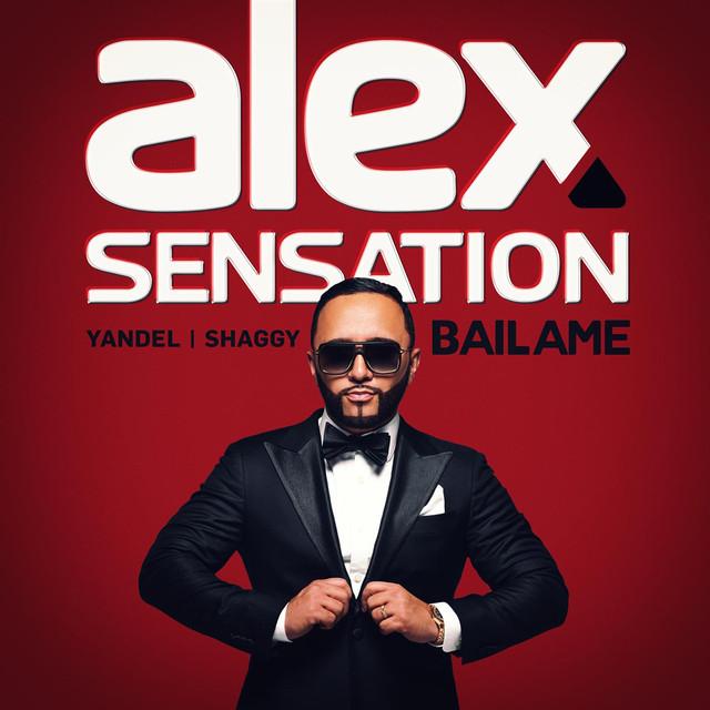 Bailame (feat. Yandel & Shaggy)