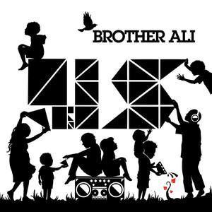 Us album