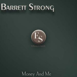 Money and Me album