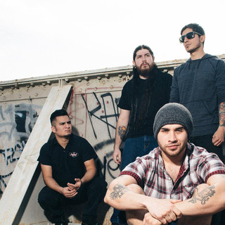 Picture of The Flaw, Sons of Texas