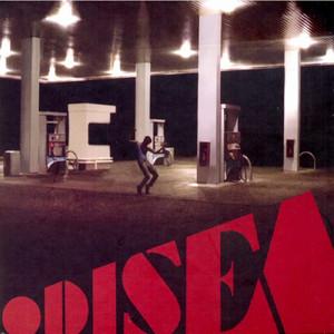 Odisea - OdiSEA