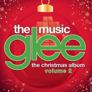 Glee: The Music: The Christmas Album, Volume 2 album