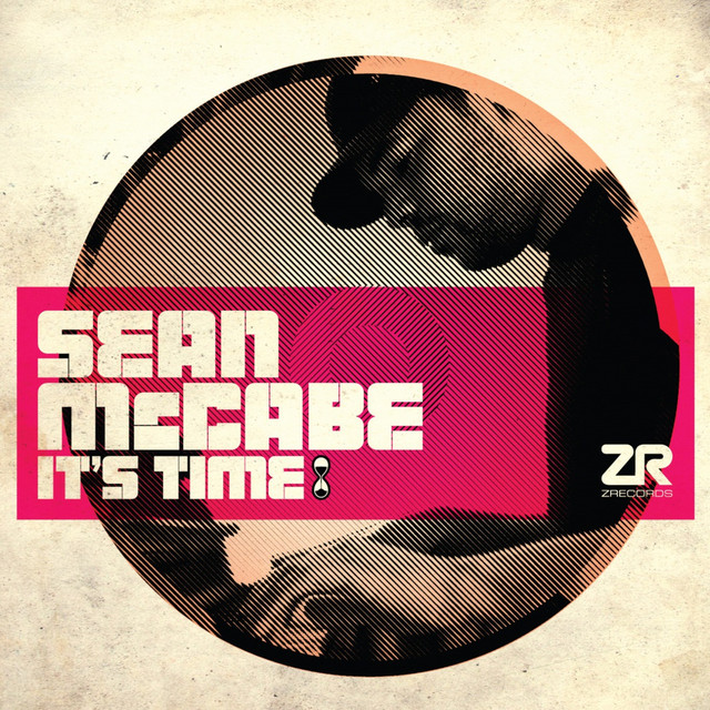 Sean McCabe tickets and 2018 tour dates
