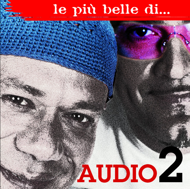 Audio 2 on spotify - Specchi riflessi audio due ...