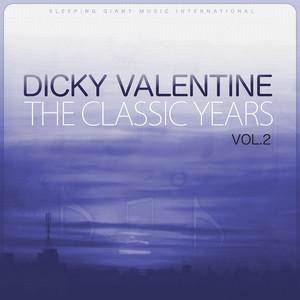 The Classic Years, Vol. 2 album