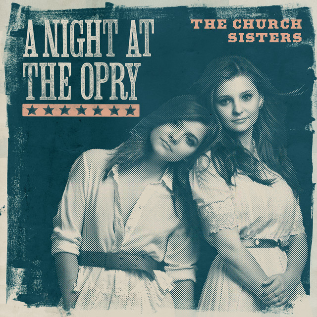 A Night At The Opry