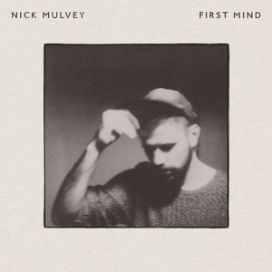 First Mind album
