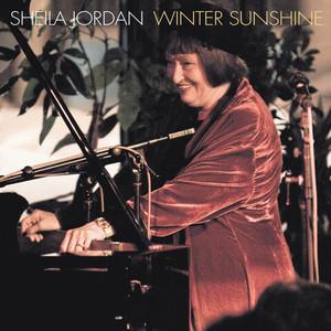 Winter Sunshine album