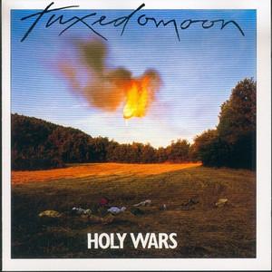 Holy Wars album