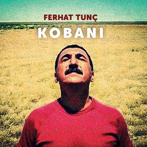 Kobani Albümü