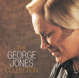 The George Jones Collection - George Jones