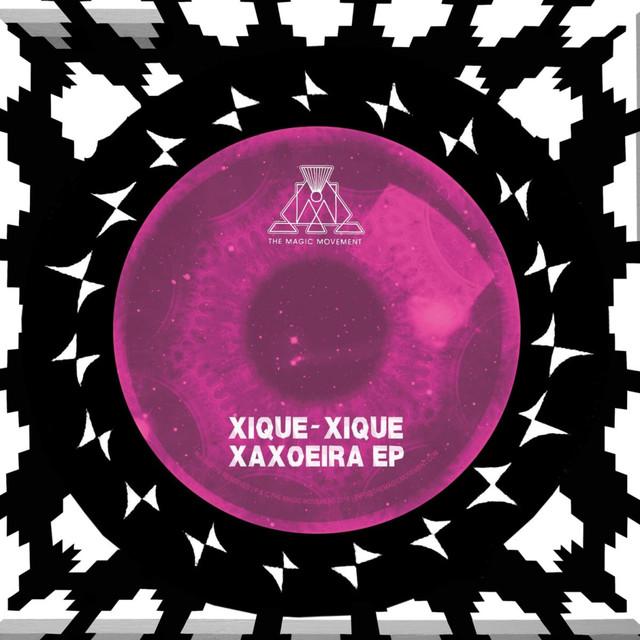 Xique-Xique