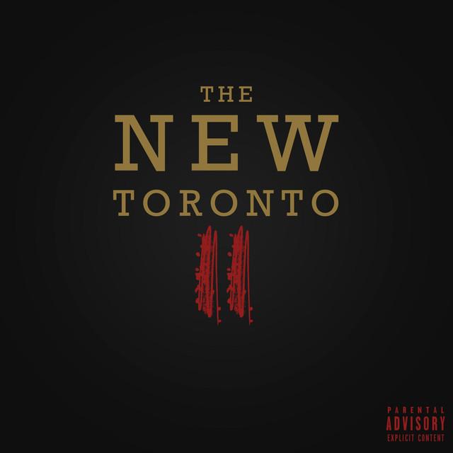 The New Toronto 2
