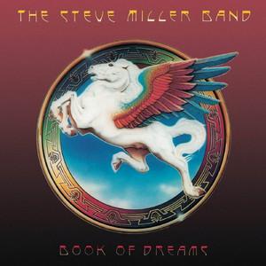 Book of Dreams album