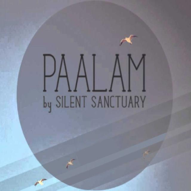 Paalam