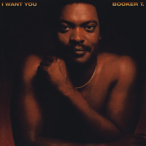 I Want You (Expanded Version)